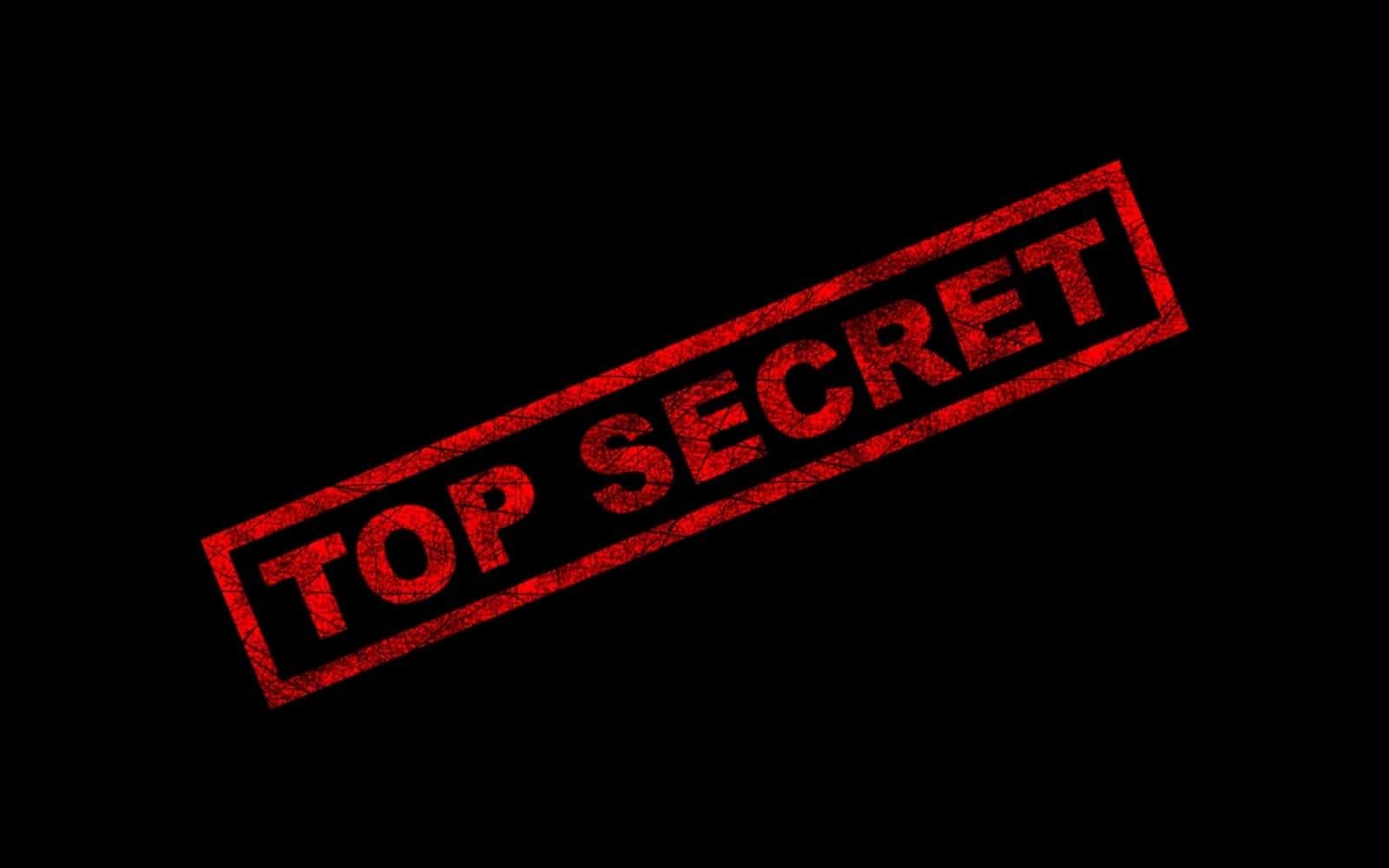 Rahasia Lulus Tes CPNS